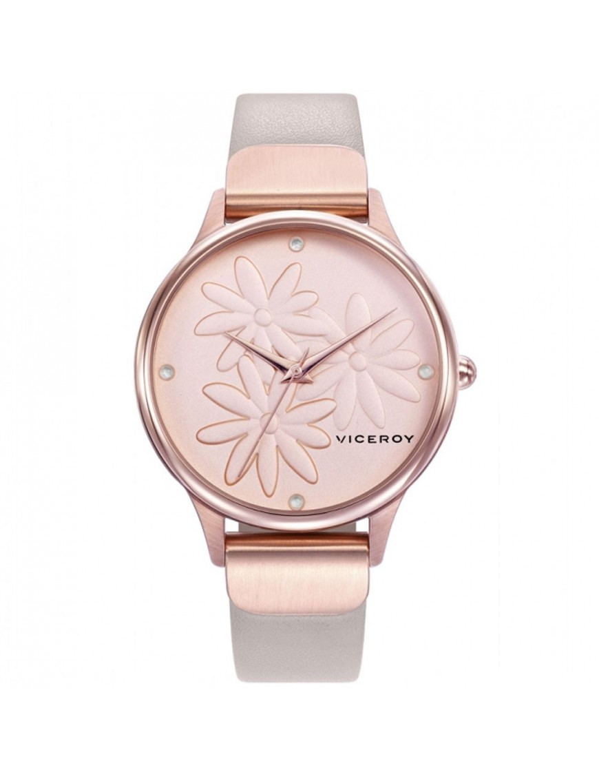 Reloj Viceroy Mujer Kiss 461118-97