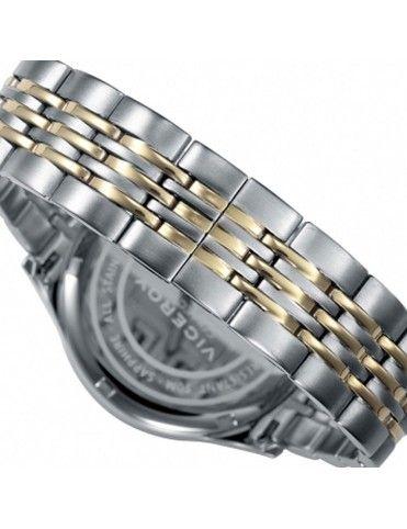 Reloj Viceroy Mujer Dress 471224-03