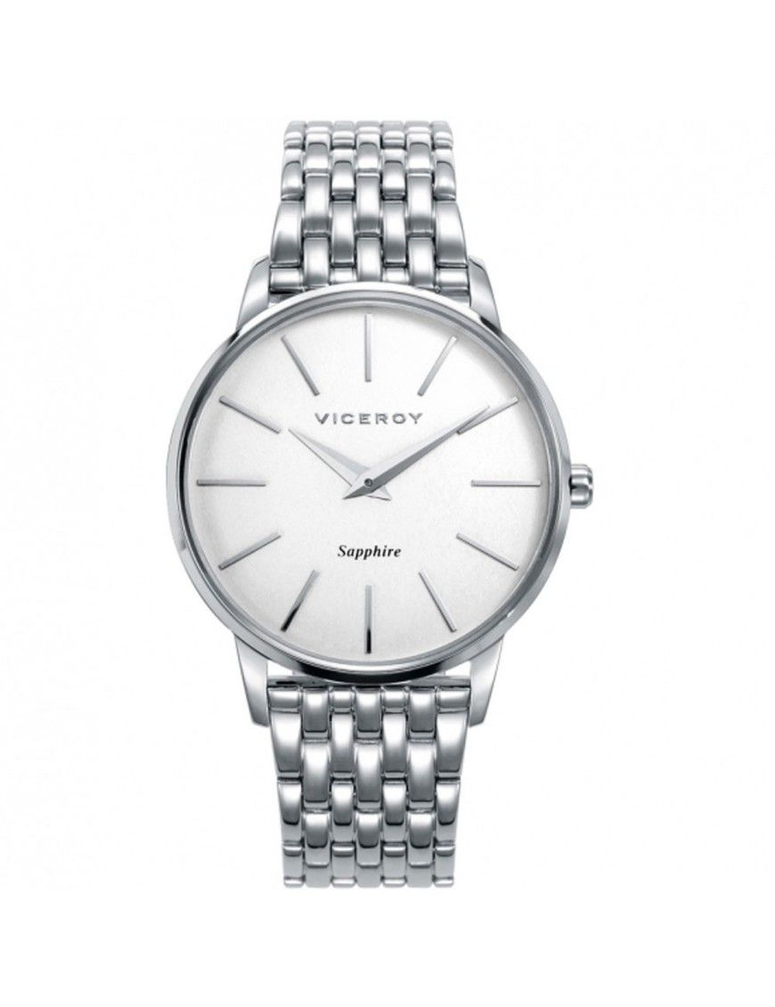 Reloj Viceroy Mujer Dress 471228-07