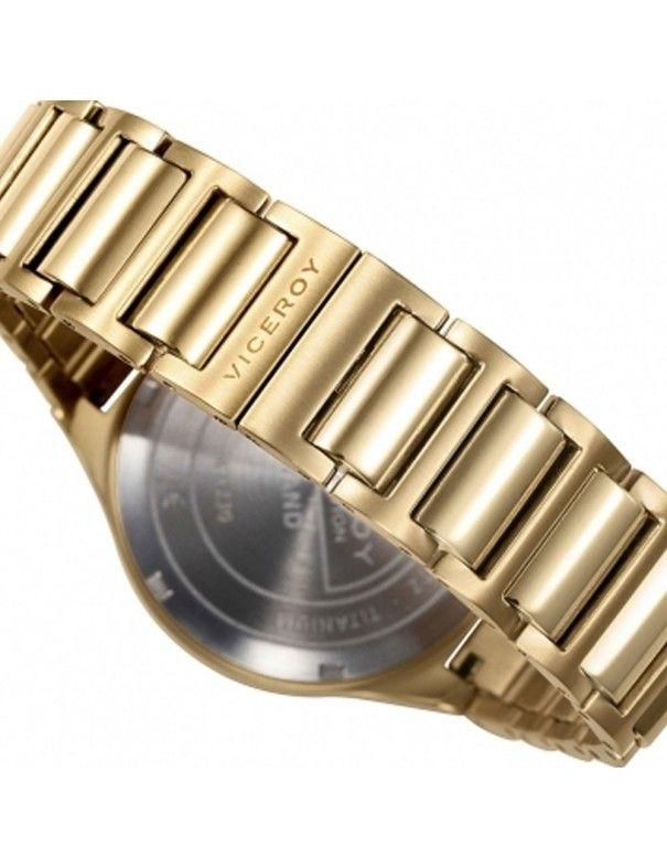 Reloj Viceroy Mujer Grand 471230-07
