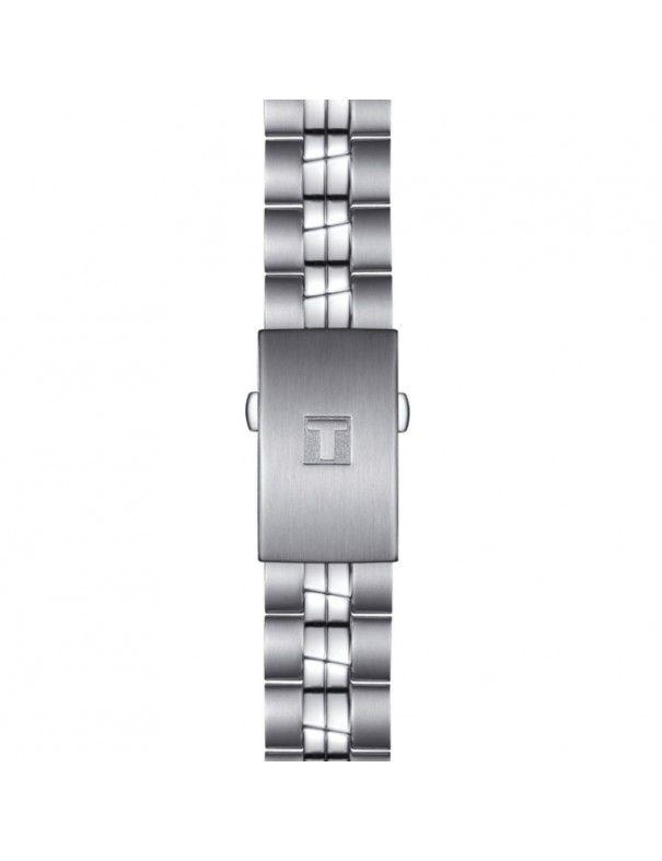 Reloj Tissot hombre T101.410.11.041.00 PR100