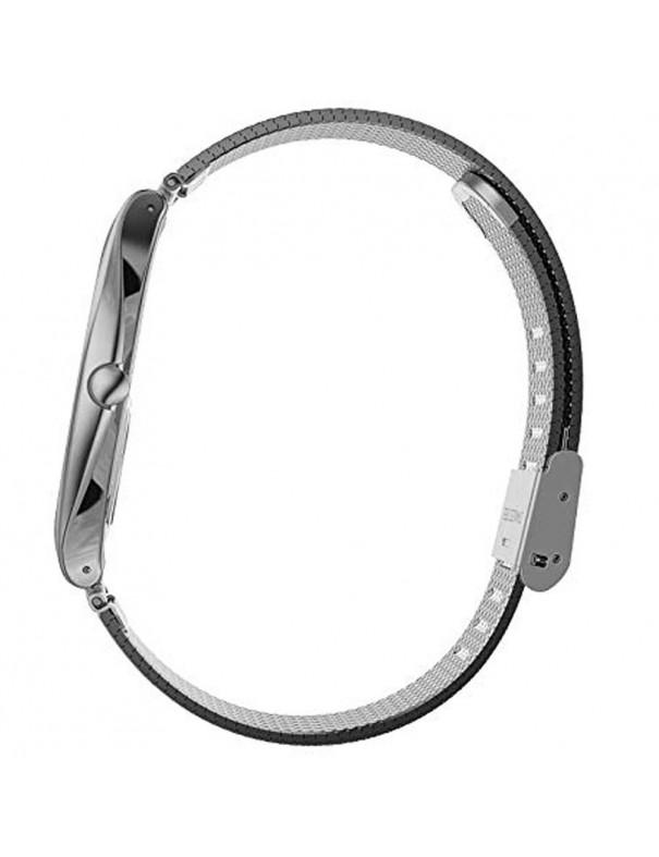 Reloj Swatch Unisex SYXS117 Skinsand