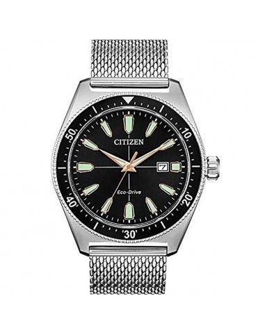 Reloj Citizen Eco-Drive Hombre AW1590-55E