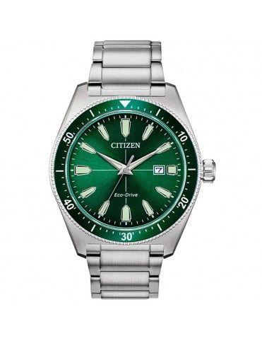 Reloj Citizen Eco-Drive Hombre AW1598-70X