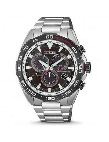 Reloj Citizen Eco- Drive Promaster Hombre CB5036-87X
