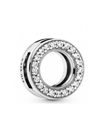 Comprar Charm Clip Pandora Reflexiones 798600C01 online