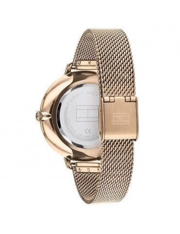 Reloj Tommy Hilfiger Mujer Alexa 1782158