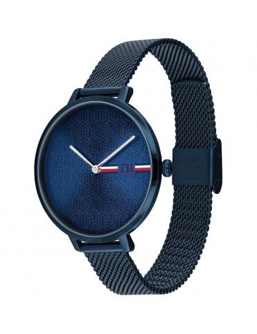 Reloj Tommy Hilfiger Mujer Alexa 1782159