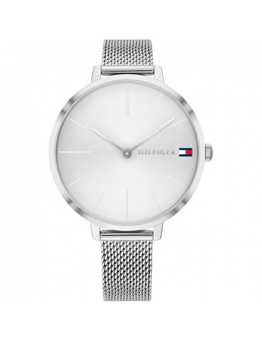 Reloj Tommy Hilfiger Mujer Project Z 1782163