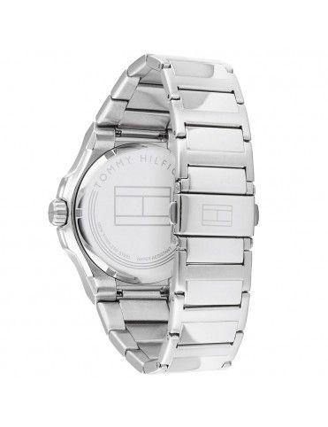Reloj Tommy Hilfiger  hombre Princeton AC 1791648