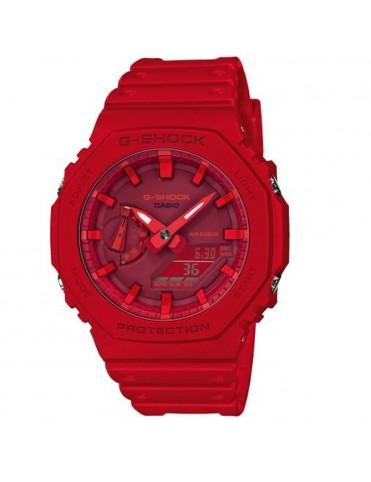 Comprar Reloj Casio G-Shock GA-2100-4AER online
