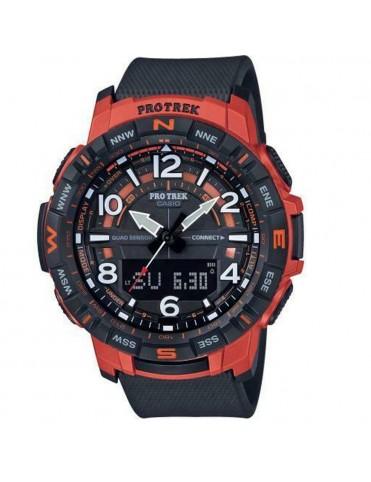 Reloj Casio Pro Trek Hombre PRT-B50-4ER