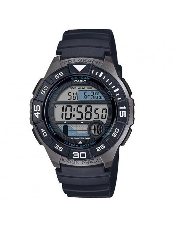 Reloj Casio Hombre Coleccion WS-1100H-1AVEF