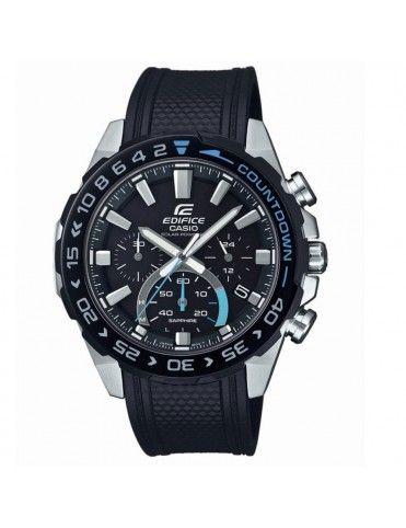 Reloj Casio Edifice Cronógrafo Hombre EFS-S550PB-1AVUEF