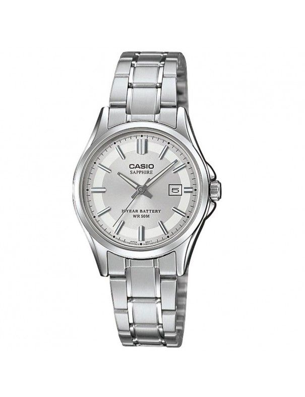 Reloj Casio mujer LTS-100D-7AVEF Collection Women