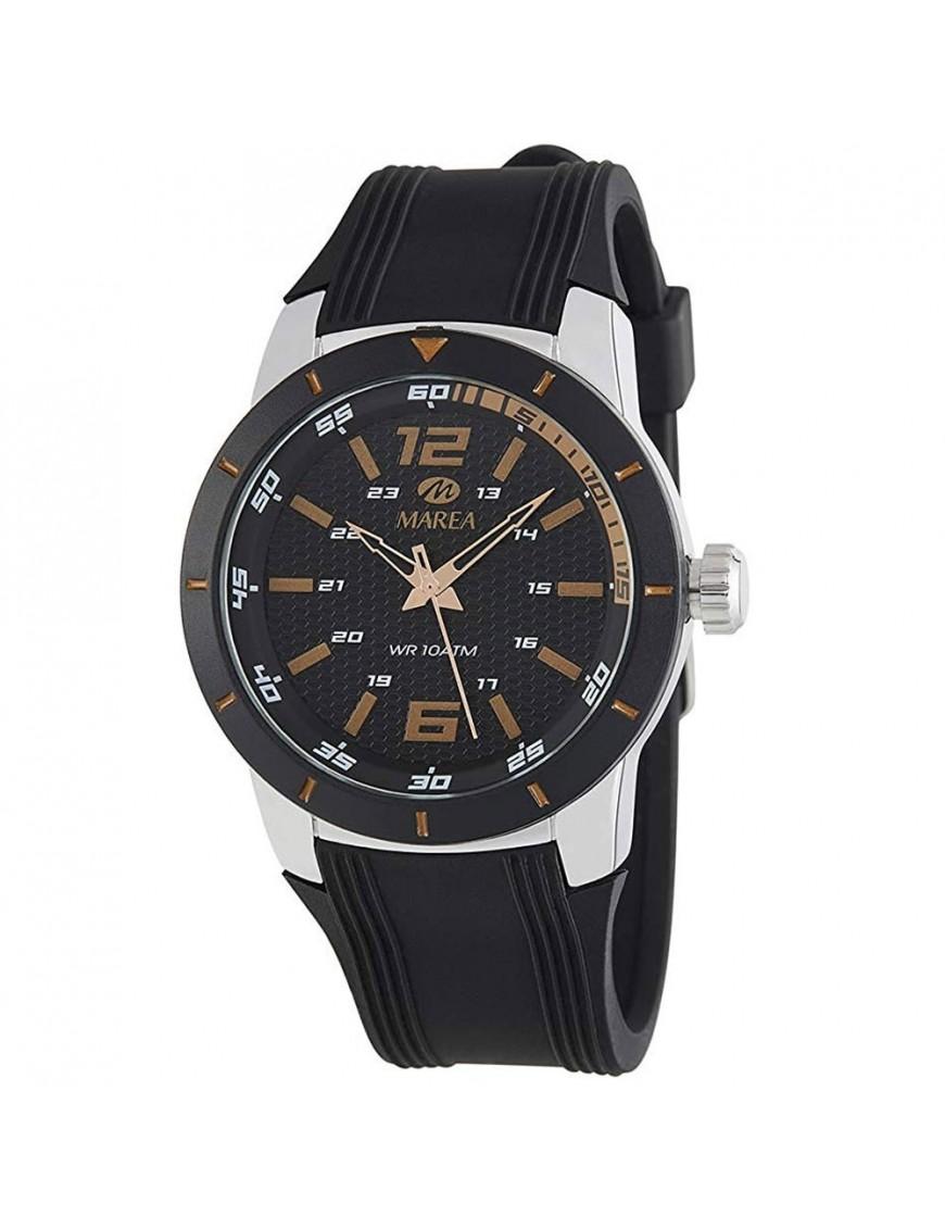 Reloj Marea Hombre Sport B35292/3