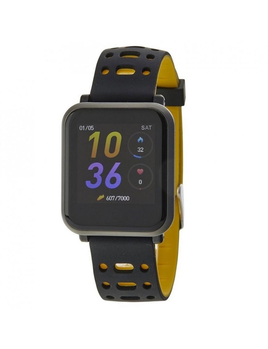 Reloj Marea Unisex pulsera actividad B57002/2