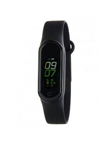 Reloj Marea Unisex pulsera actividad B57006/2