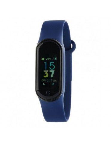 Reloj Marea Unisex pulsera actividad B57006/3
