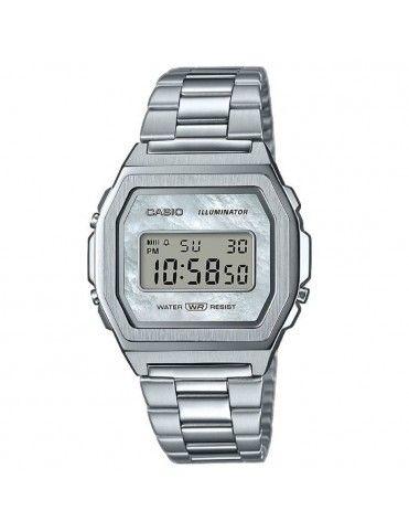 Reloj Casio Unisex A1000D-7EF