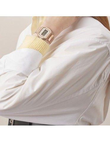 Reloj Casio Unisex A1000MCG-9EF