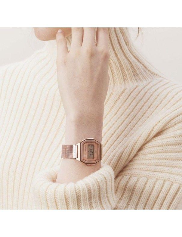 Reloj Casio Unisex A1000MPG-9EF