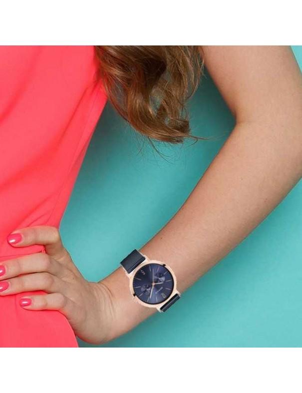 Reloj Bering Mujer Classic 14236-367