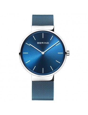 Reloj Bering Unisexr Classic 16540-308