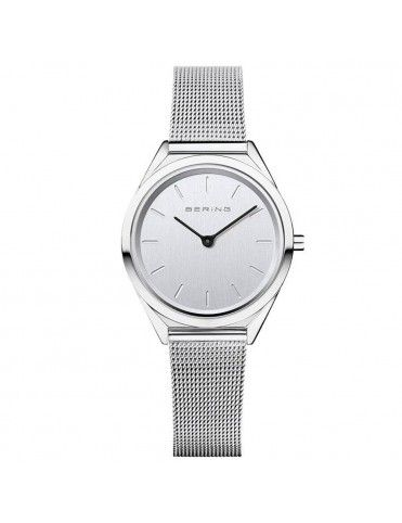 Reloj Bering Ultra Slim Mujer 17031-000