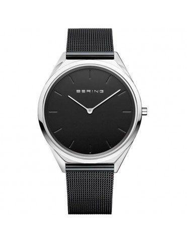 Reloj Bering Ultra Slim hombre 17039-102