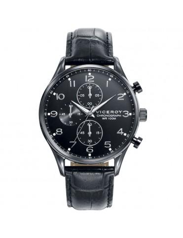 Comprar Reloj Viceroy Hombre cronógrafo Magnum 401145-55 online
