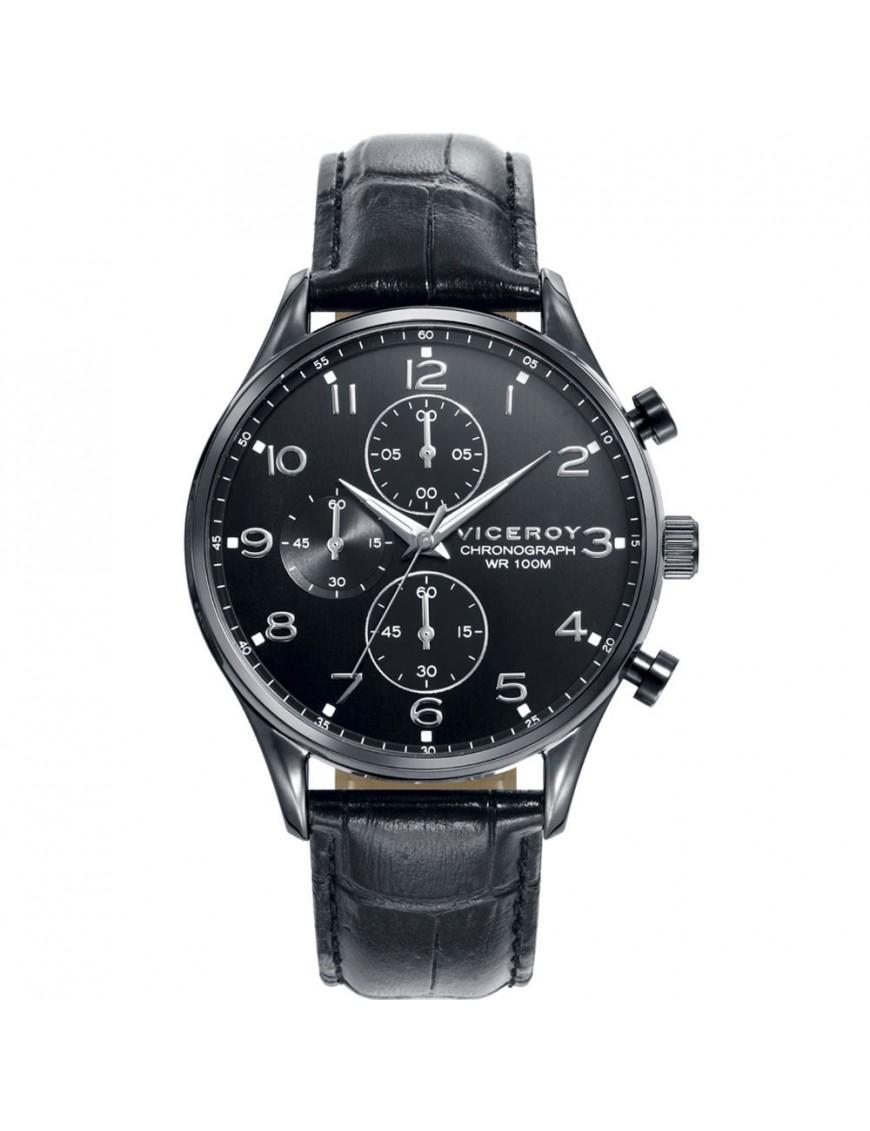 Reloj Viceroy Hombre cronógrafo Magnum 401145-55