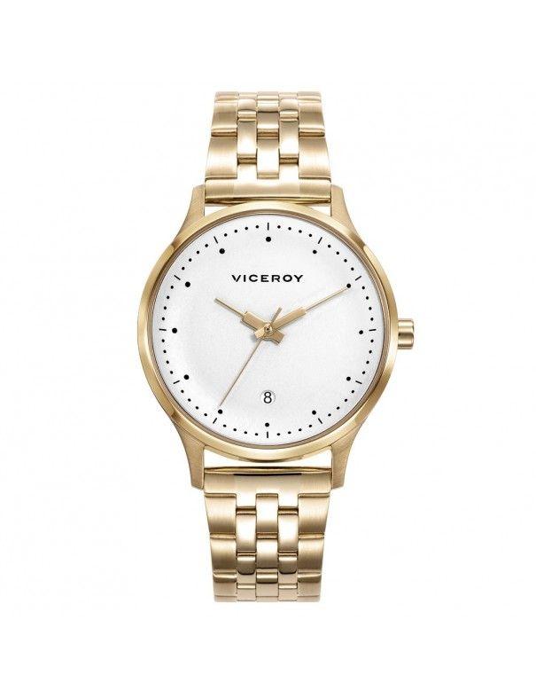 Reloj de Mujer Viceroy Switch 461124-06