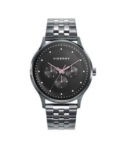 Reloj de hombre multifunción Viceroy Switch 46789-56
