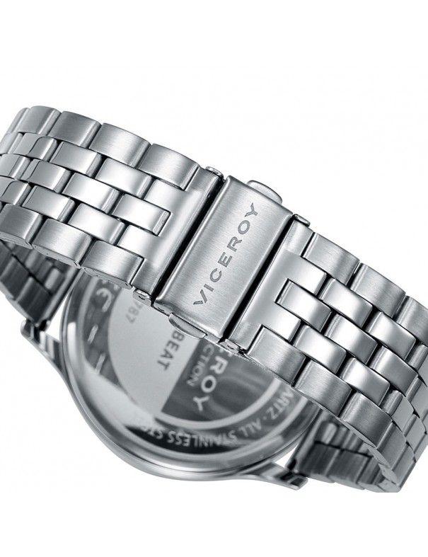 Reloj de Mujer Viceroy Switch 46787-06