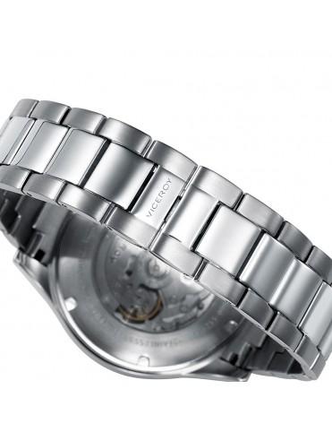 Edicción Limitada Reloj Viceroy Hombre automático 471255-57