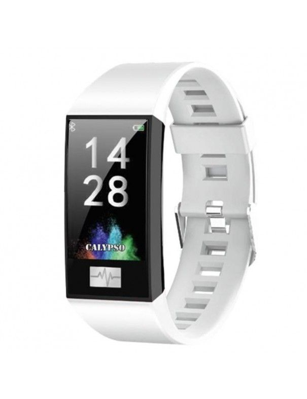 Reloj pulsera de actividad Calypso smartime K8500/1