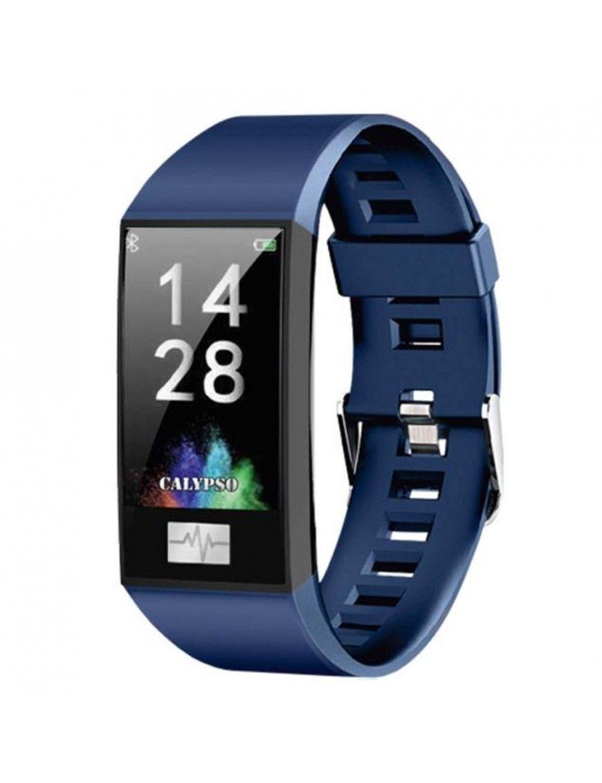 Reloj pulsera de actividad Calypso smartime K8500/5