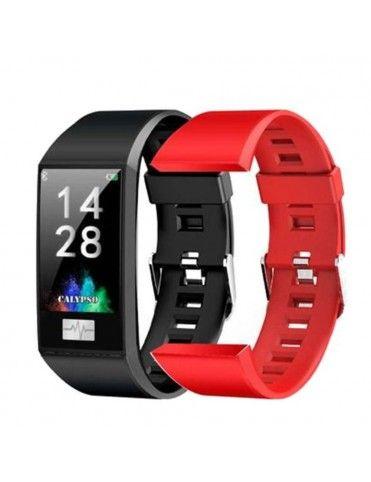 Reloj pulsera de actividad Calypso smartime K8500/6