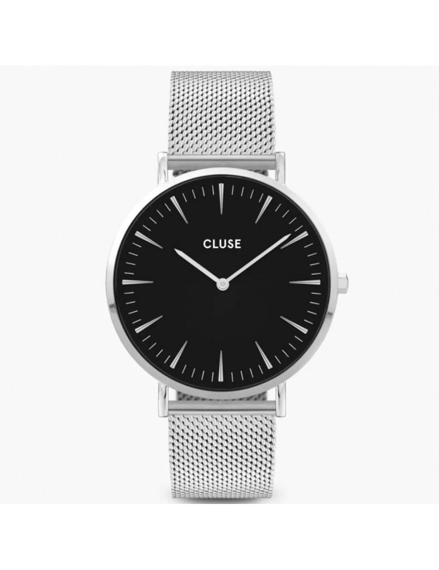Reloj Cluse La Bohème Mujer CW0101201004