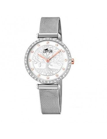 Reloj Lotus Mujer Bliss 18709/1