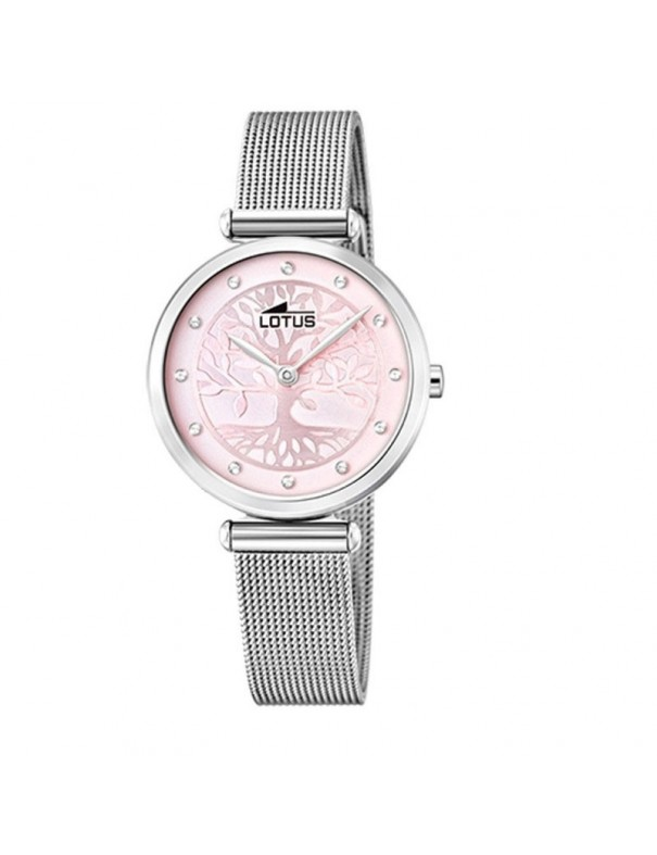 Reloj Lotus Mujer Bliss 18708/2