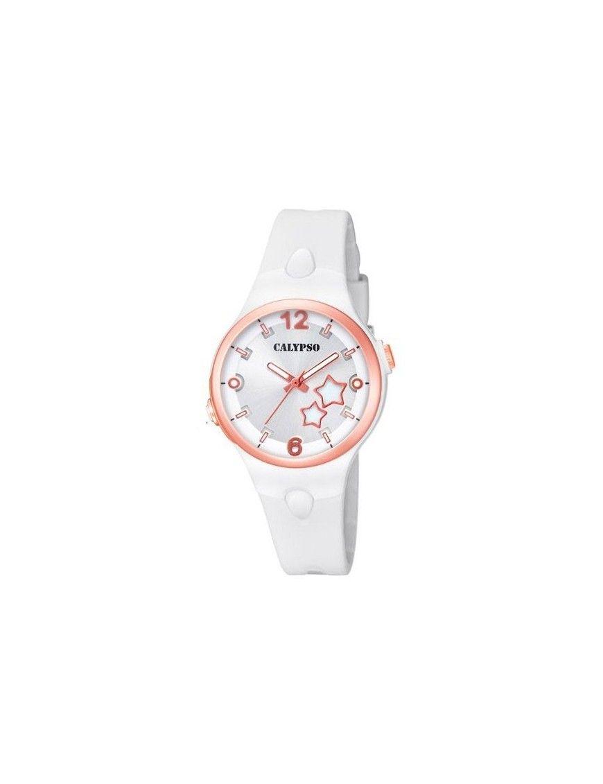 Reloj Calypso Mujer K5745/1