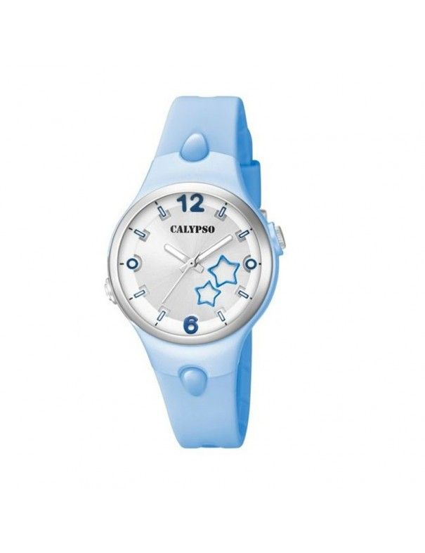 Reloj Calypso Mujer K5745/5
