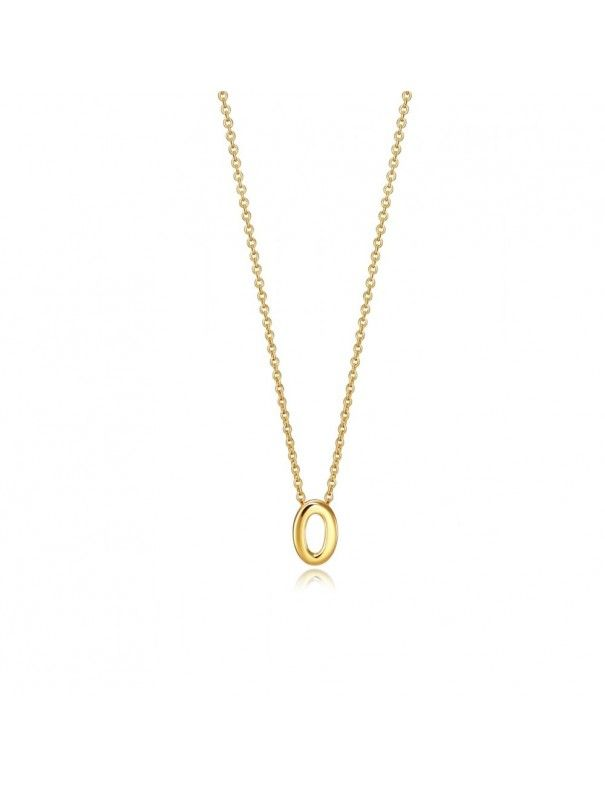 Collar Viceroy Plata Mujer Número 0 61041C000-00