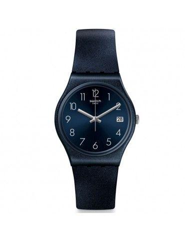 Reloj Swatch Mujer Naitbaya GN414