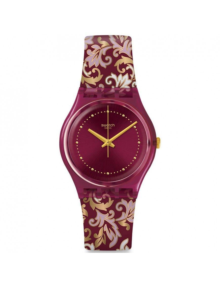 Reloj Swatch Mujer Damask GR179