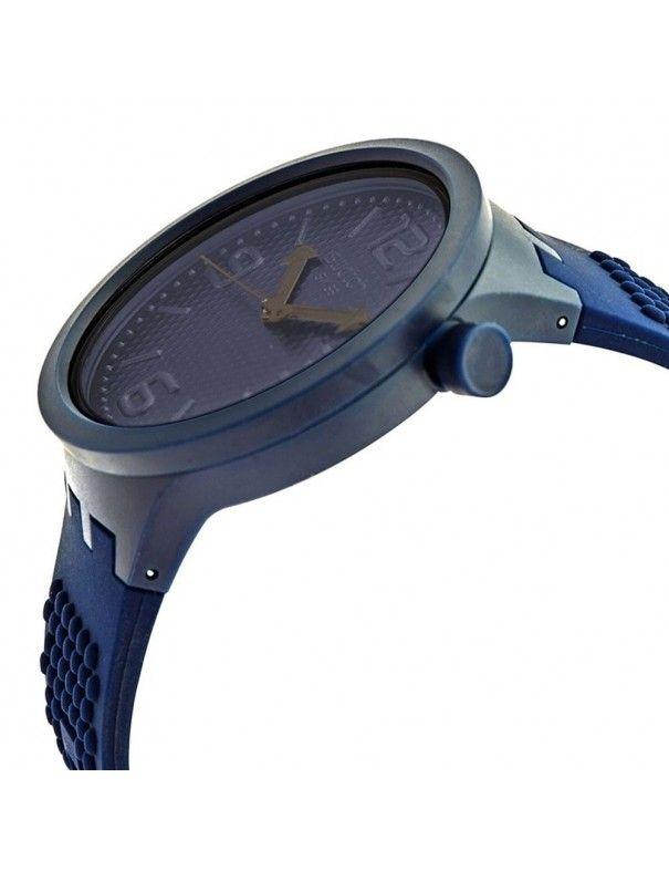 Reloj Swatch Unisex SO27N100 BBNavy