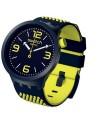 Reloj Swatch Unisex SO27N102 BBNeon