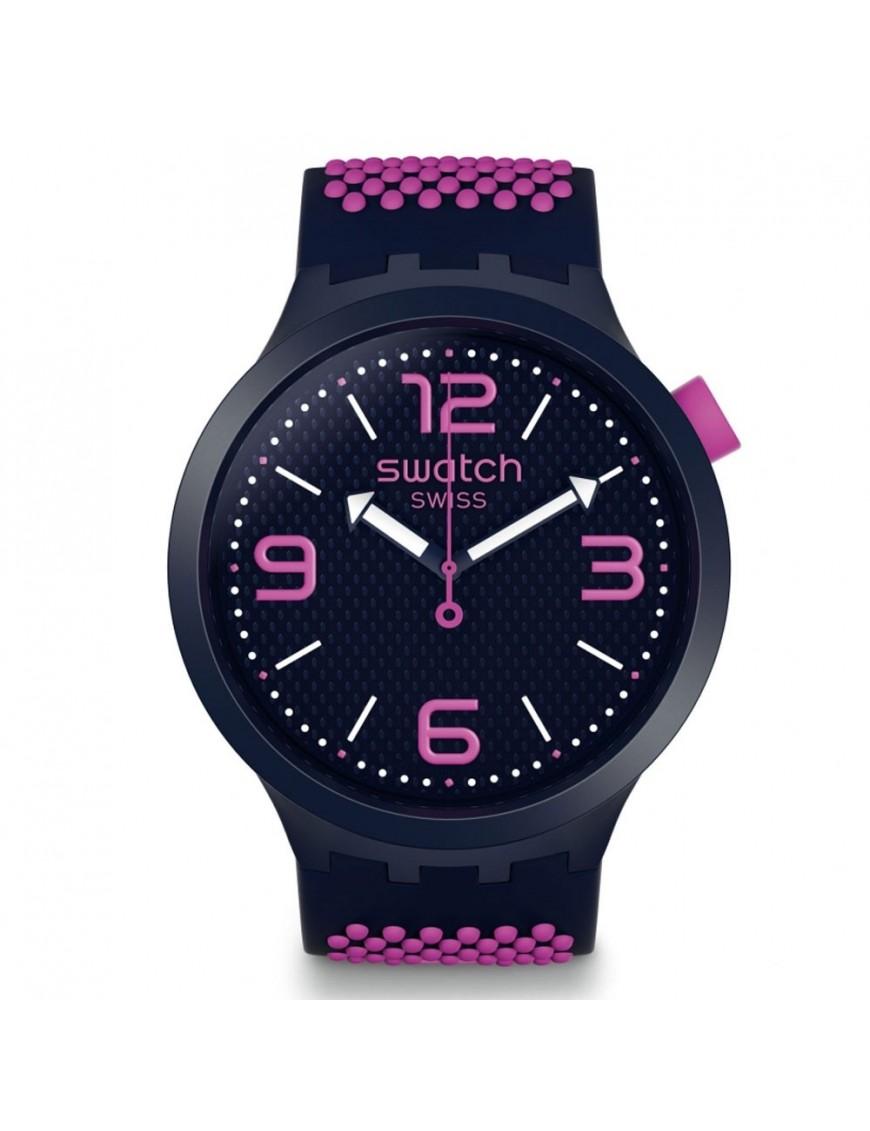 Reloj Swatch Unisex SO27N103 BBCandy